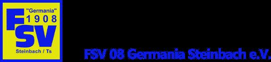 FSV Steinbach